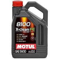 ulei motor diesel motul