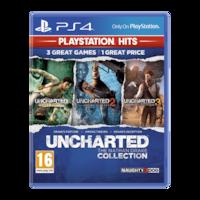 uncharted 4 ps3 altex