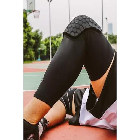leziuni la genunchi în volei)