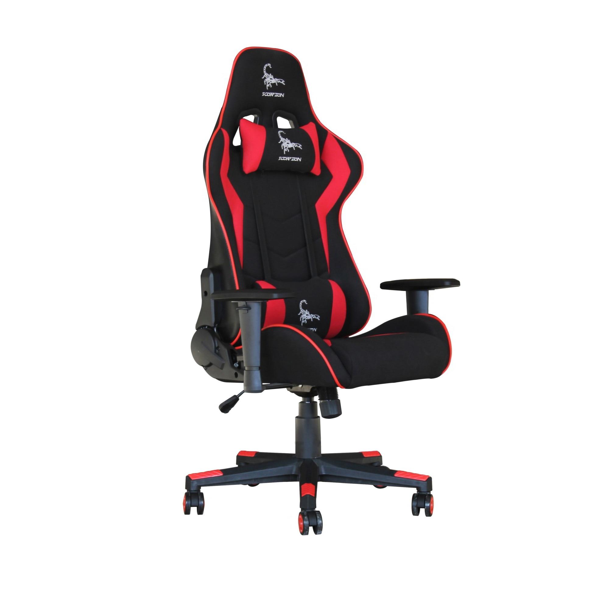 lamdrup gamer szék emag