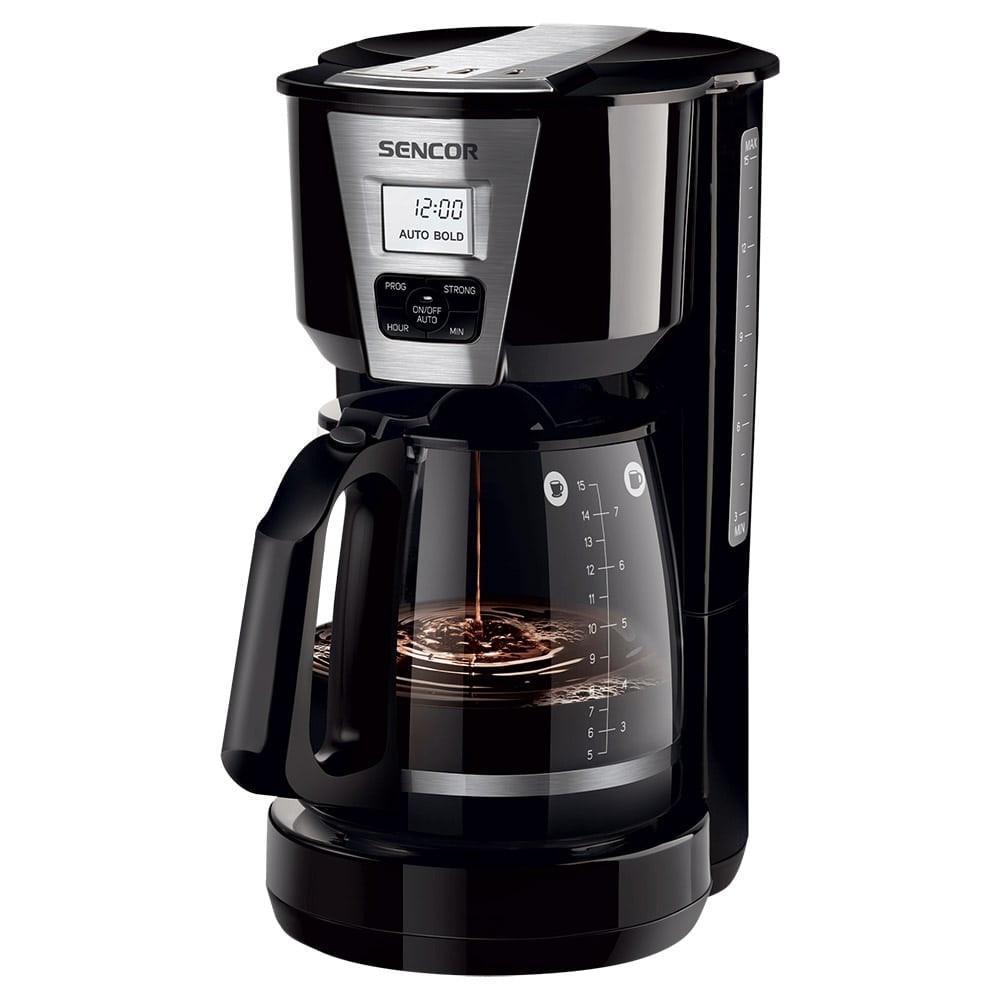 Digitális kávéfőző ETA Inesto 3174 90000   eta.hu