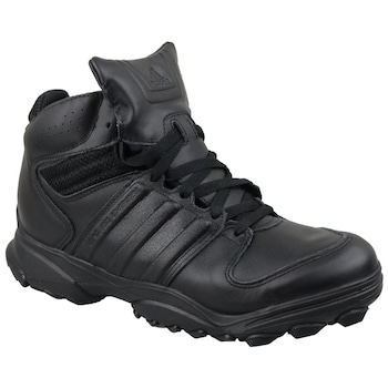 Трекинг обувки Adidas Gsg-9.4 U43381, Черен