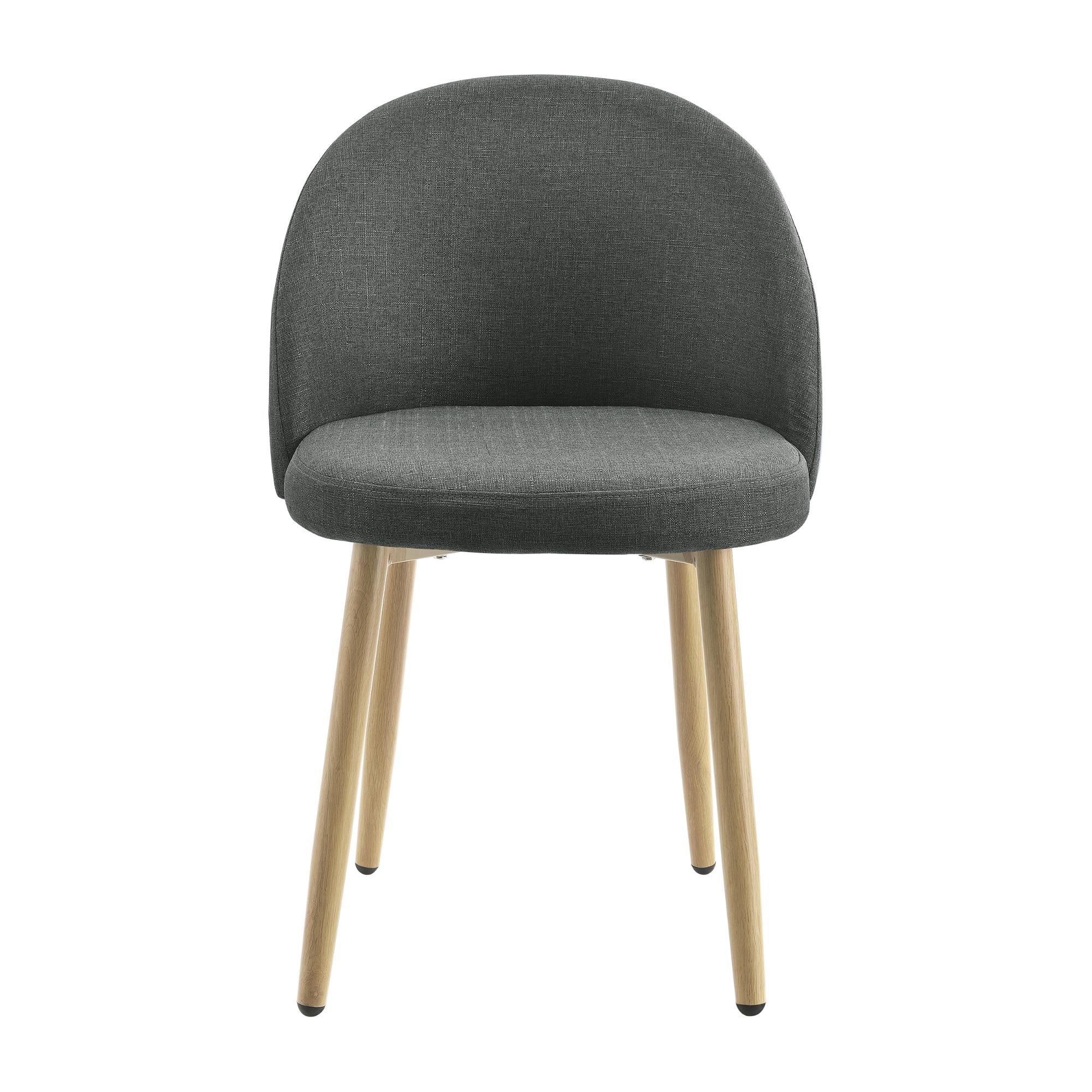 kap bútor hrove form szék