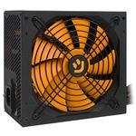 Захранващ блок nJoy Woden 850, 850W Real Power, PFC Active, 80 Plus Gold