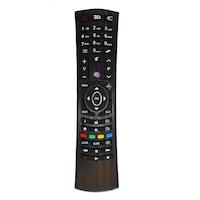 Vestel Hyundai Navon 3D Smart TV RC4822 távirányító