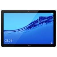"Huawei MediaPad T5 Tablet 10.1"", 2GB RAM, 32GB, Wifi, Fekete"