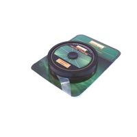 PVA лента за риболов Pva Tape PB Products