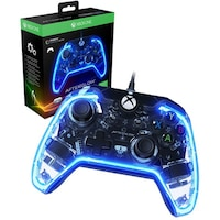 controller xbox 360 pc altex