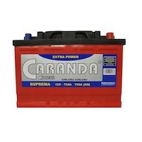 baterii auto caranda forum