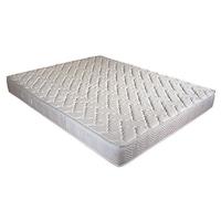 Fantastic Memory ortopédiai matrac, 80x200 + Ajándék matracvédő!