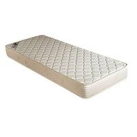 Fantastic Memory Clima Fresh ortopédiai matrac, 80x200, memóriahabos + Ajándék matracvédő!