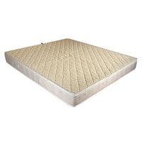 WOOL Ortopédiai hideghab (gyapjús) matrac, 80x200 cm + Ajándék Matracvédő!