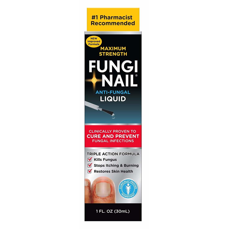 Ciuperca piciorului, micoza unghiei – cel mai bun tratament naturist | ciuperca.realitateasatelor.ro