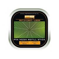 PVA Refill Stick PB Products мрежа за риболов пълнител