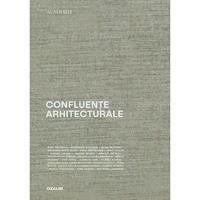 set arhitectura