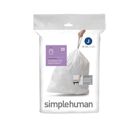 sac de gunoi pentru pierderea în greutate mănâncă grăsimile pierde în greutate