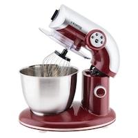 mixer de bucatarie