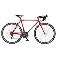 decathlon biciclete sosea