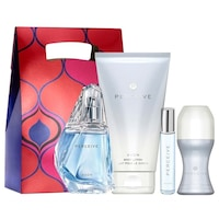 set perceive avon