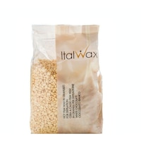 Ceara epilat elastica granule italwax 1kg ciocolata alba