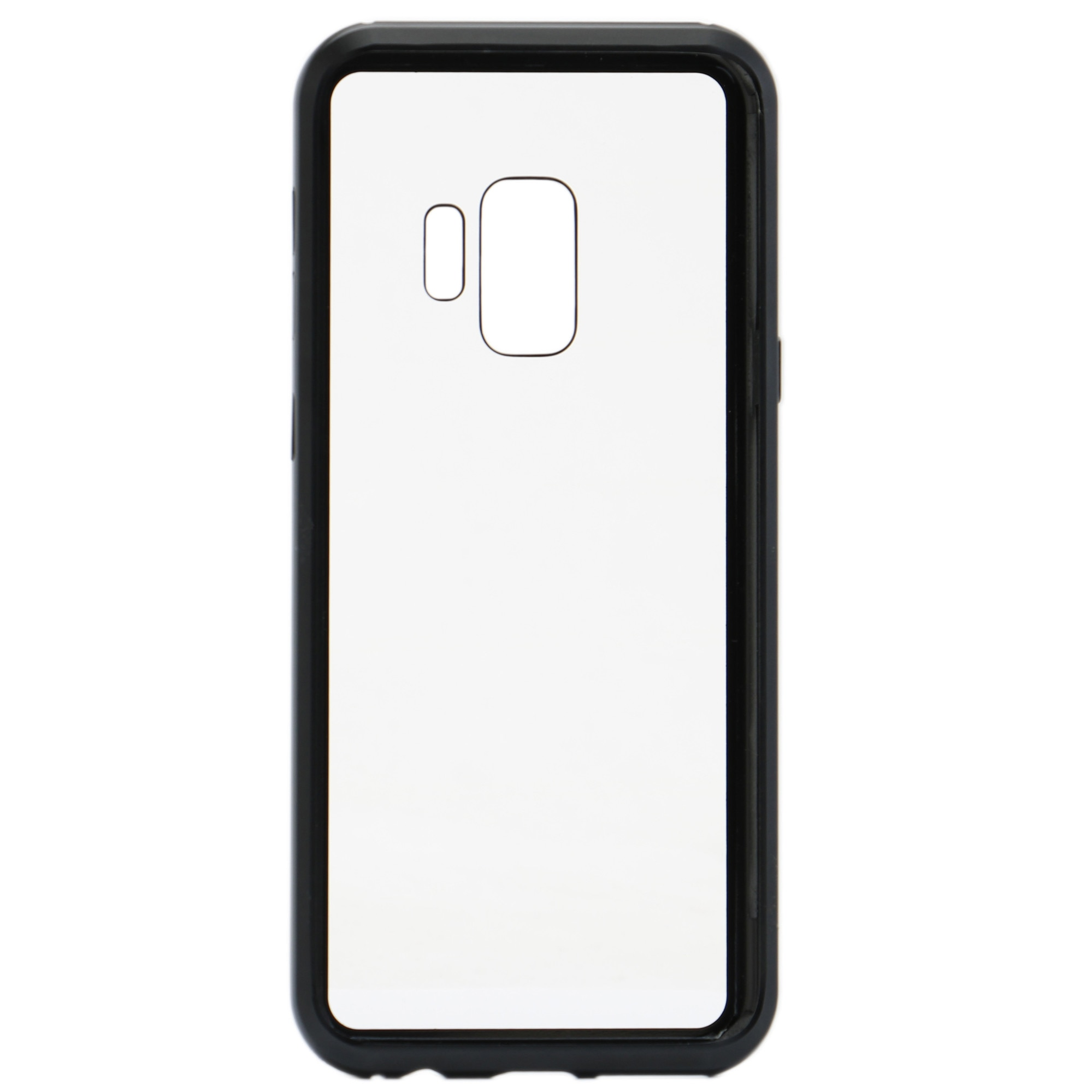 Fotografie Husa de protectie A+ Magneto pentru Samsung S9