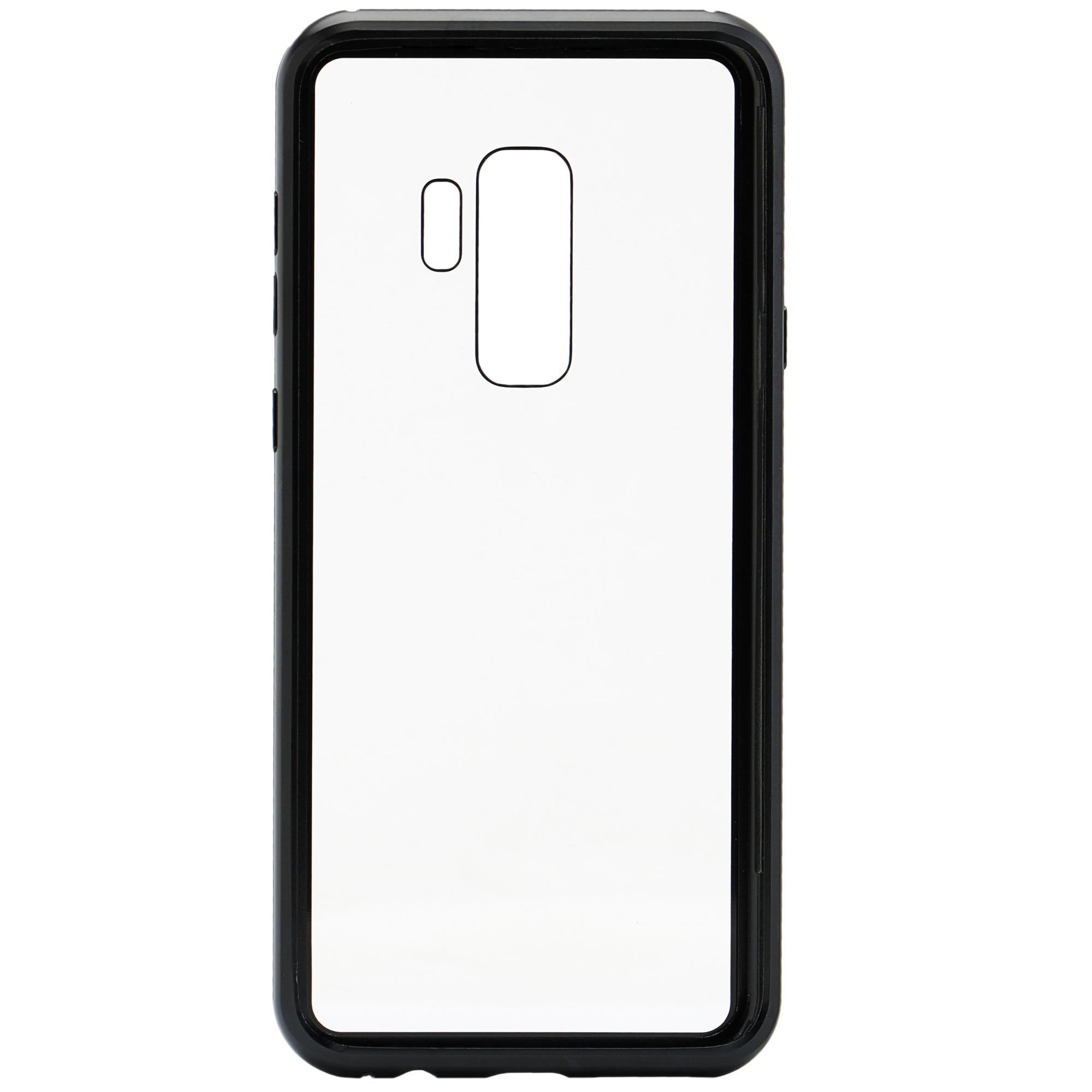 Fotografie Husa de protectie A+ Magneto pentru Samsung S9 Plus