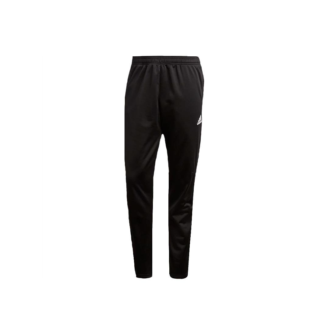 adidas tiro 17 training női nadrág