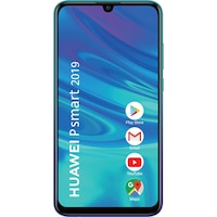 huawei p smart 2019 pret altex