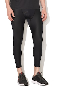 pantaloni de compresie cu vene varicoase cumpăra picior în spoturi maro de la varicoză