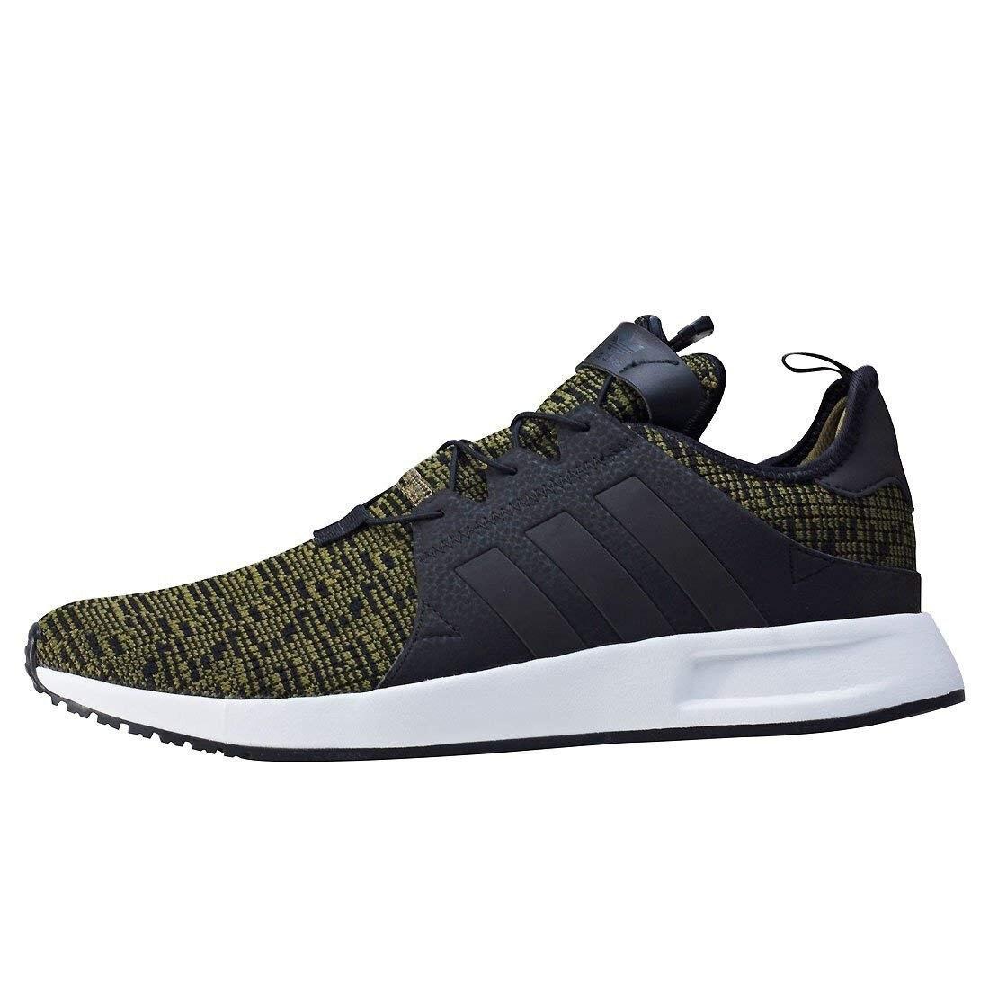 Adidas Originals Buty X PLR BY3048 40 EU