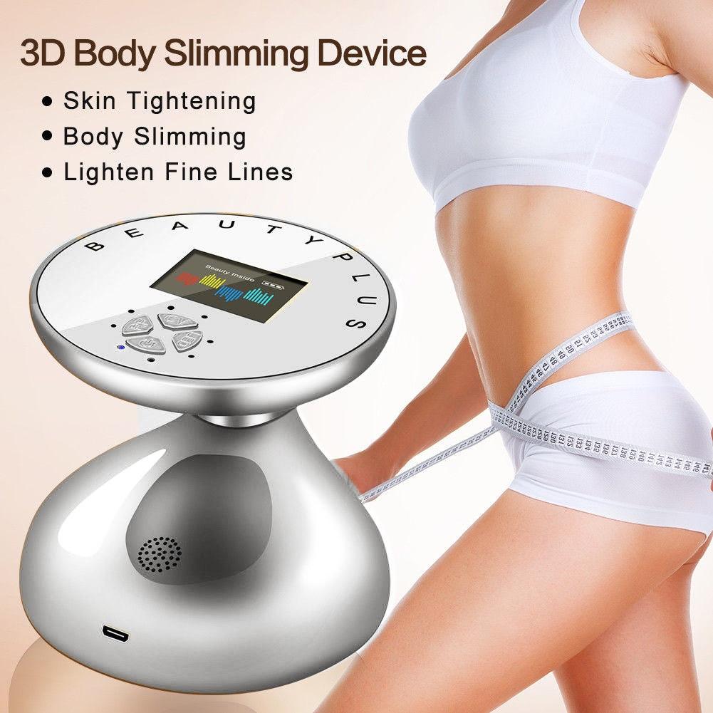 filtre de slăbire a corpului)