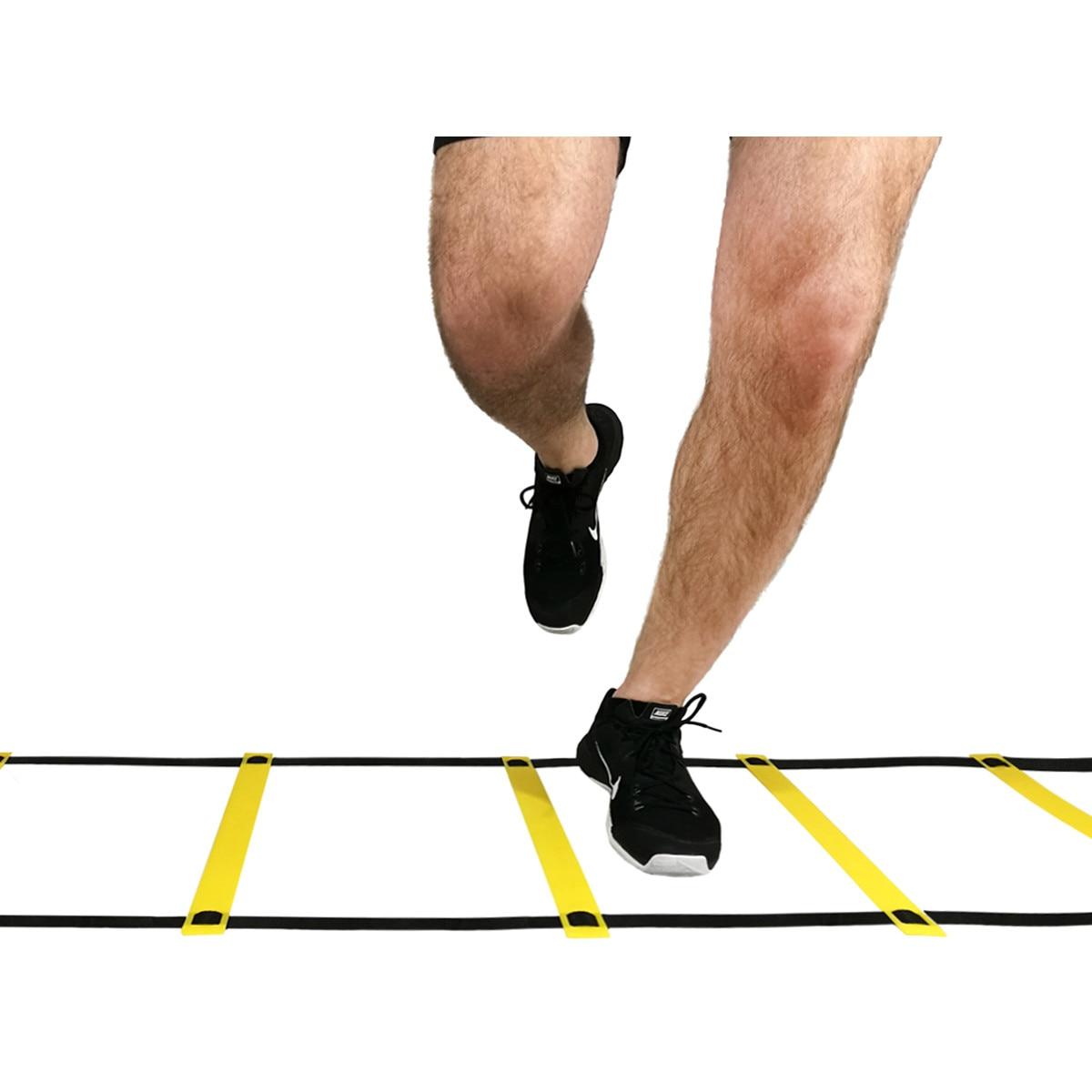 scara de agilitate pentru pierderea in greutate