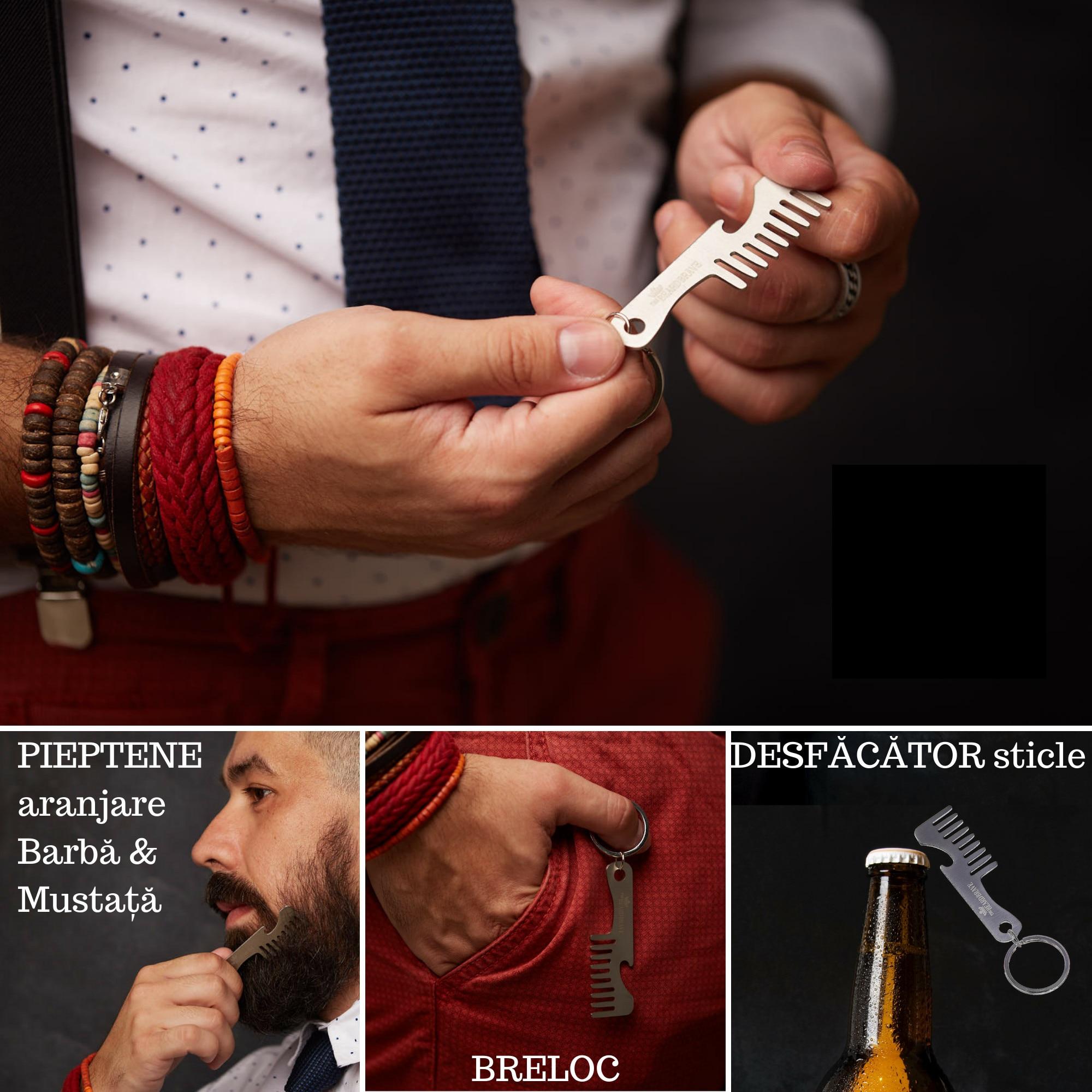 Lotto POLO DELTA alb XXXL - Tricou polo bărbați (46 produse) - constructii-amenajari-tulcea.ro