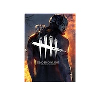 dead by daylight pc altex