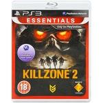 Игрa KILLZONE 2 за PlayStation3