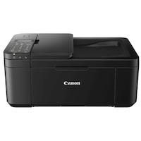 imprimanta multifunctionala canon altex