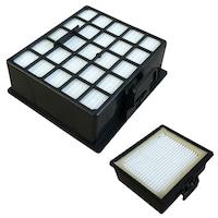 filtru aspirator bosch gl30