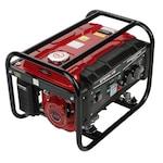 Steinhaus PRO-GEN2900 Generátor, 2900 W feszültségstabilizátorral, benzin, autonómia 10h