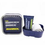 Mannol 9960 Polirozó paszta készlet