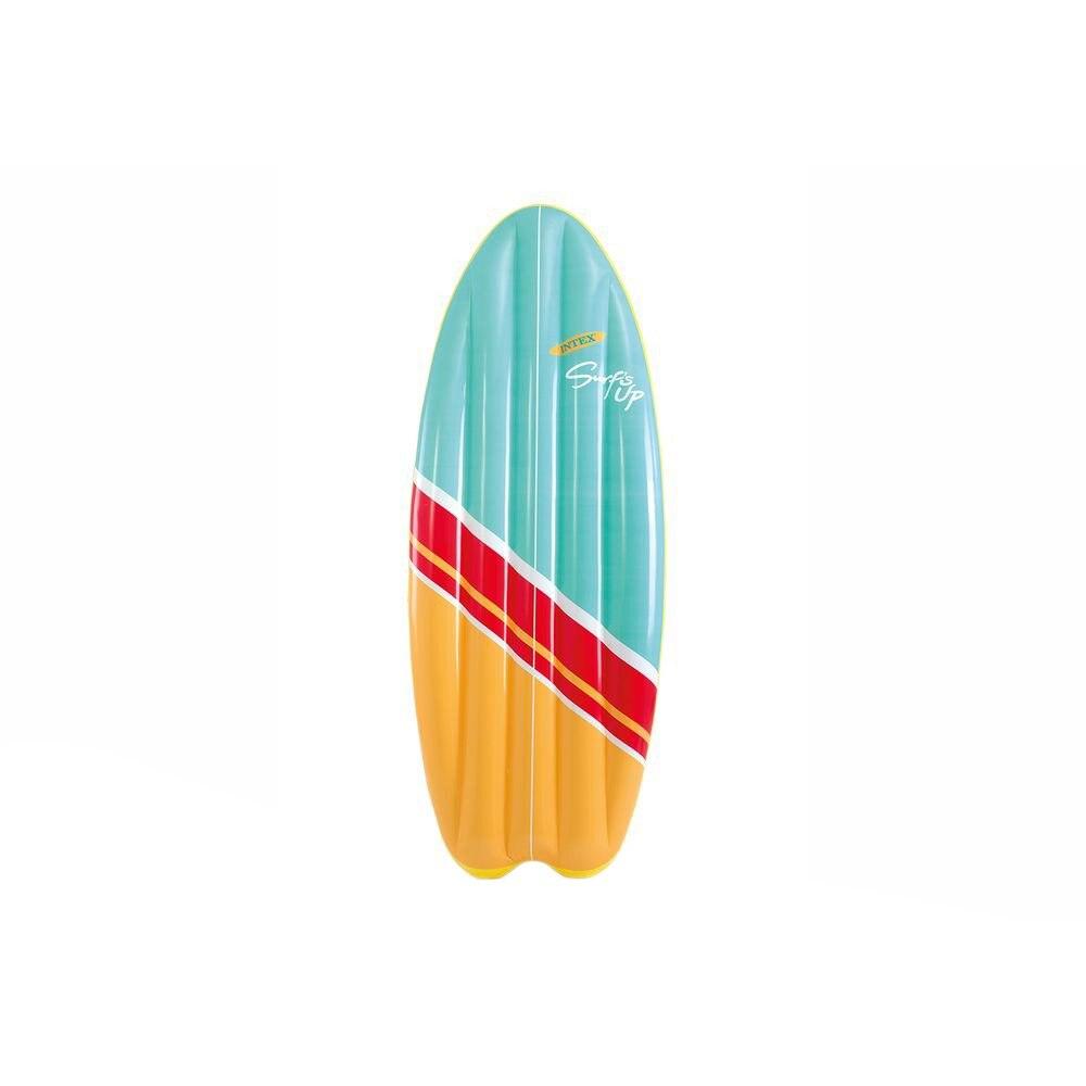 Fotografie Saltea gonflabila Intex Surf's Up c1, 1.78 x 69cm