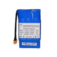 Baterie, acumulator li ion, celule Samsung,compatibil scuterele electrice, hoverboard ,36V , 4.4 Ah