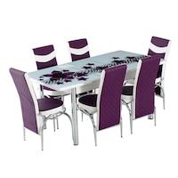 set masa si scaune bucatarie ieftine