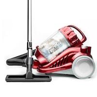 aspirator portabil turbotronic tt lux400
