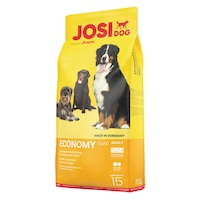 Суха храна за кучета Josera, Economic, 15 кг