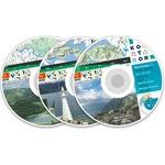"""FullHD Film sorozat """"Montenegró"""" otthoni vagy edzőtermi edzéshez: Spinning / Szobakerékpár / Edzőgörgő / Futópad"""