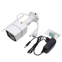 PNI IP550MP Térfigyelő kamera, 720p, vezeték nélküli, kültéri és beltéri