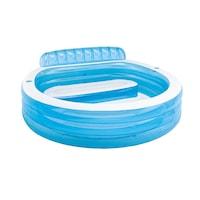 kit aspirator piscina