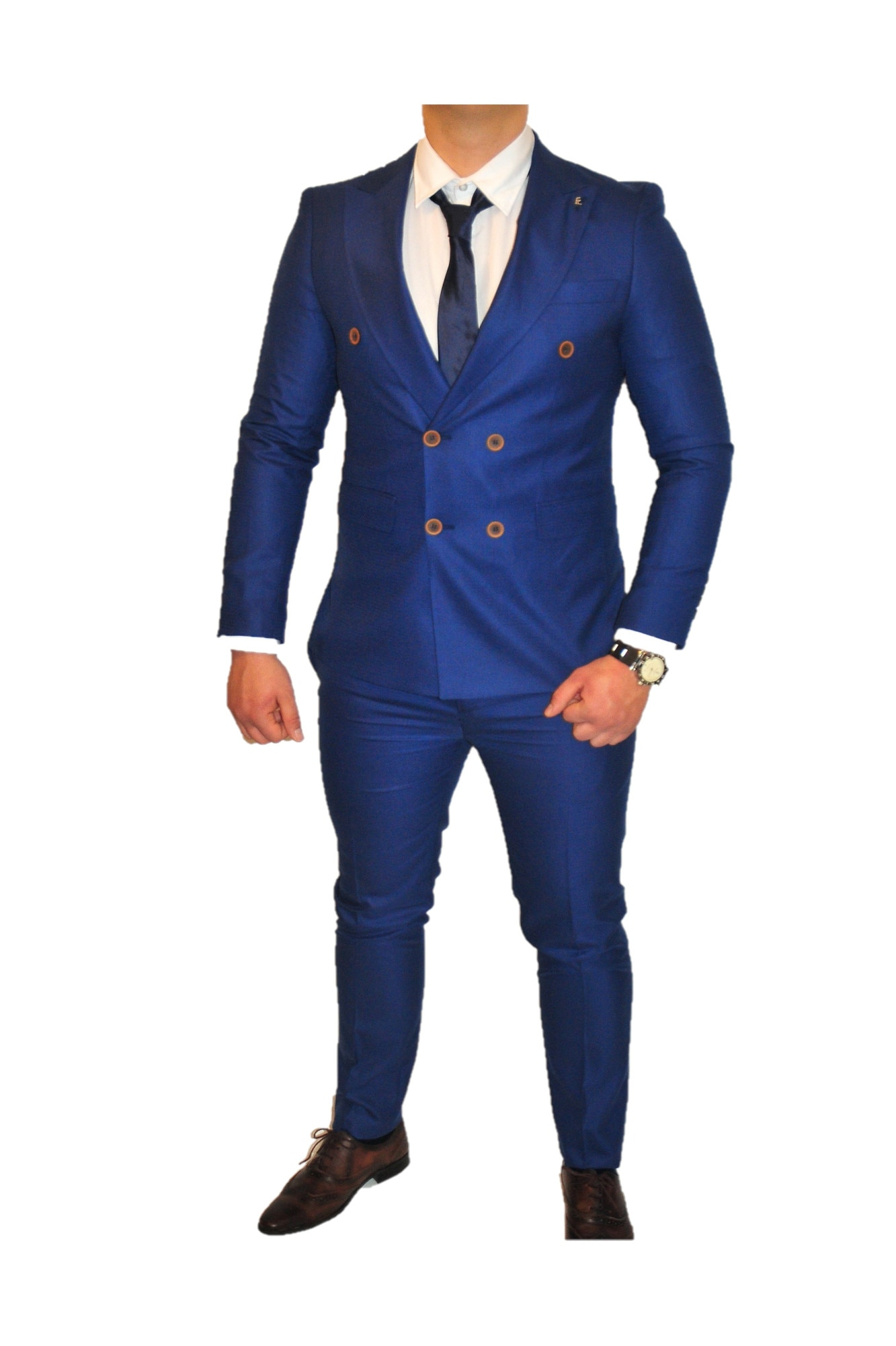 costumele pentru bărbați pierdere în greutate amberen