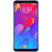 telefon meizu altex