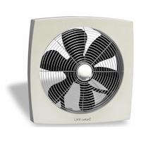 ventilator 300x300